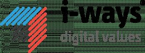 http://46.101.174.42/wp-content/uploads/2018/02/header-logo-300x111.png