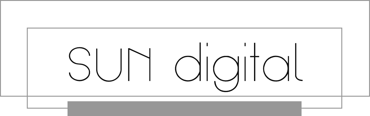 Sun Digital